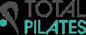 Total Pilates Pilates UK