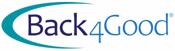 back-for-good-logo